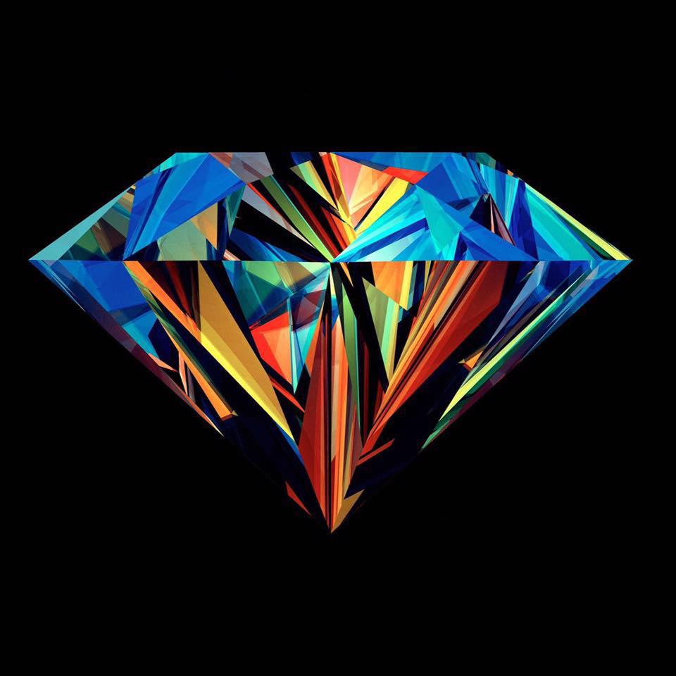 Diamond Estate & Consultants Gujranwala