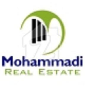 Muhammadi Real Estate Gujranwala Gujranwala