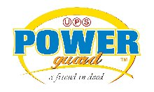 Power Guard Energy Systems Gujranwala