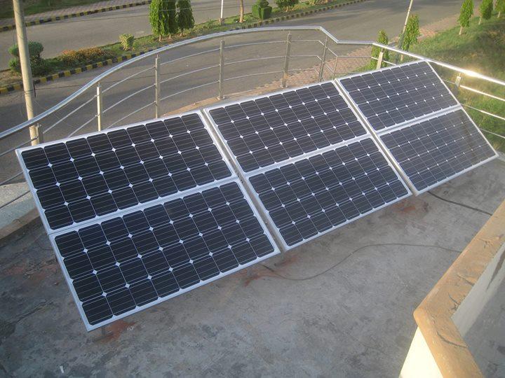 Fotos de Power Guard Energy Systems