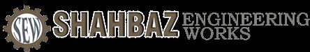 shahbaz Engineering Works Gujranwala