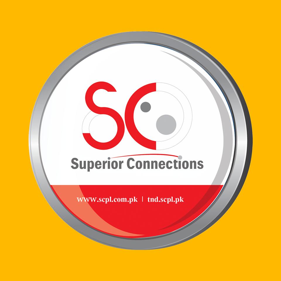 Superior Connections (Pvt.) Ltd. Gujranwala